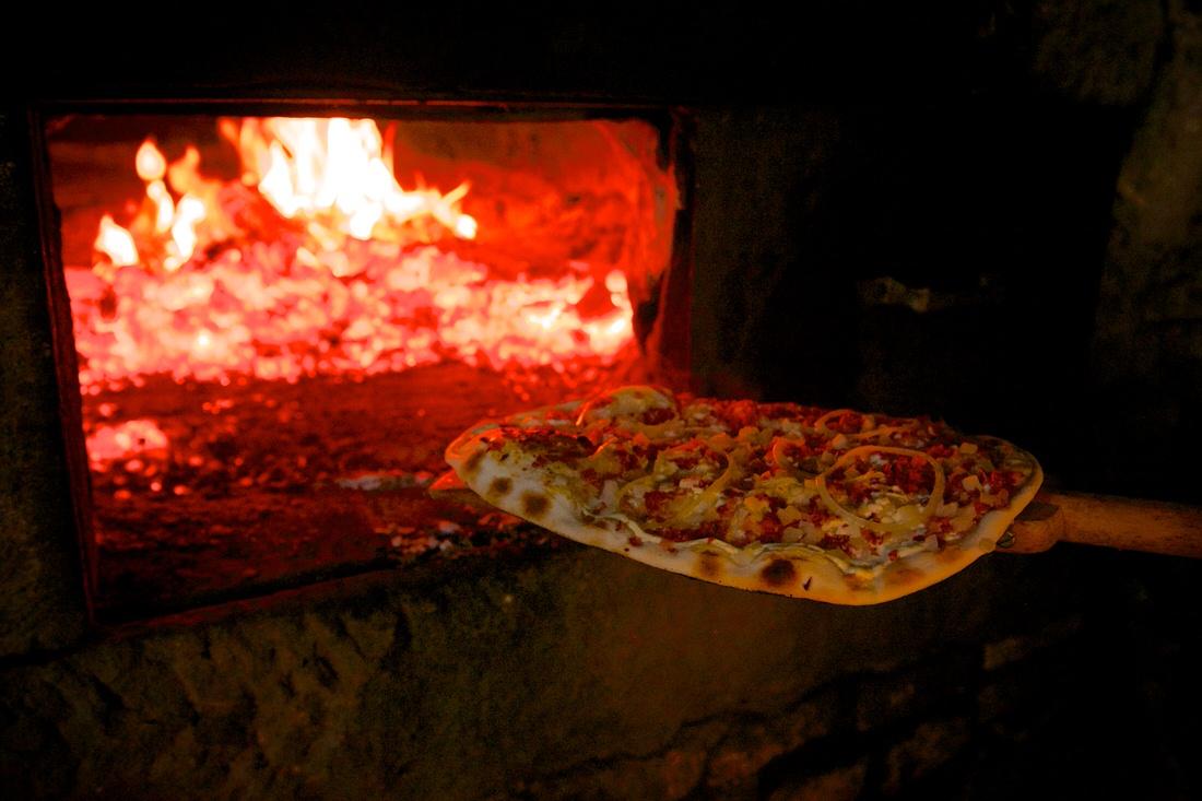 Flammkuchen 86